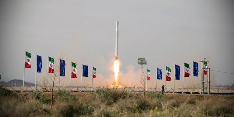 «عصر فضا» در ایران از کی شروع شد؟/ «امید» به جای ناهید و زهره به فضا رفت