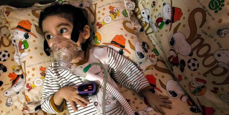 تراژدی بی پایان نسخههای نجومی برای 3 میلیون بیمار نادر در ایران!