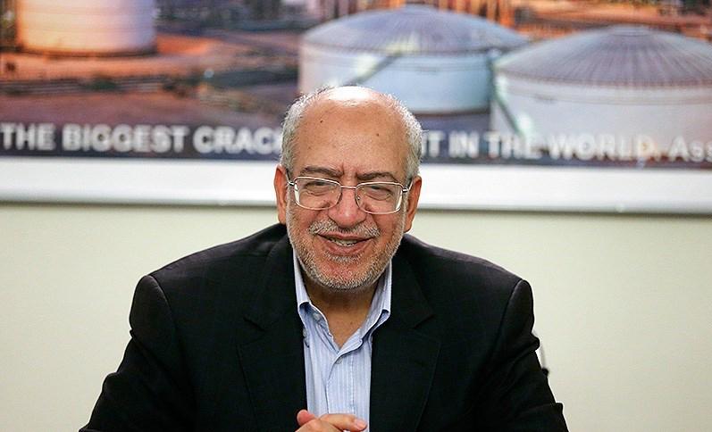 14000712000407 Test NewPhotoFree - انتصابهای غیر اصولی چه بر سر دولت روحانی آورد؟
