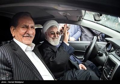 14000712000427 Test NewPhotoFree - انتصابهای غیر اصولی چه بر سر دولت روحانی آورد؟