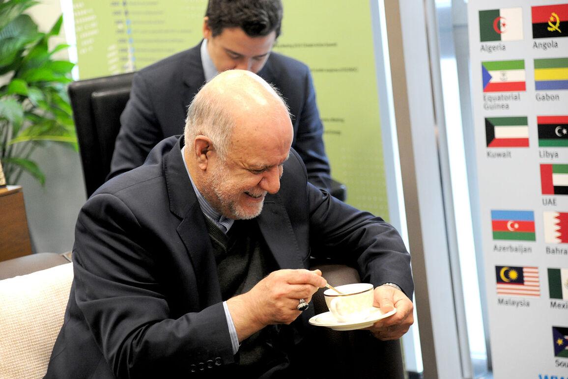 14000712000431 Test NewPhotoFree - انتصابهای غیر اصولی چه بر سر دولت روحانی آورد؟