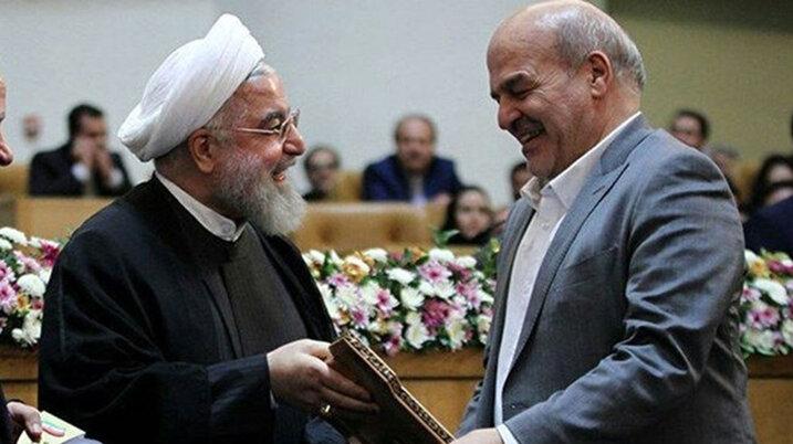 14000712000433 Test NewPhotoFree - انتصابهای غیر اصولی چه بر سر دولت روحانی آورد؟