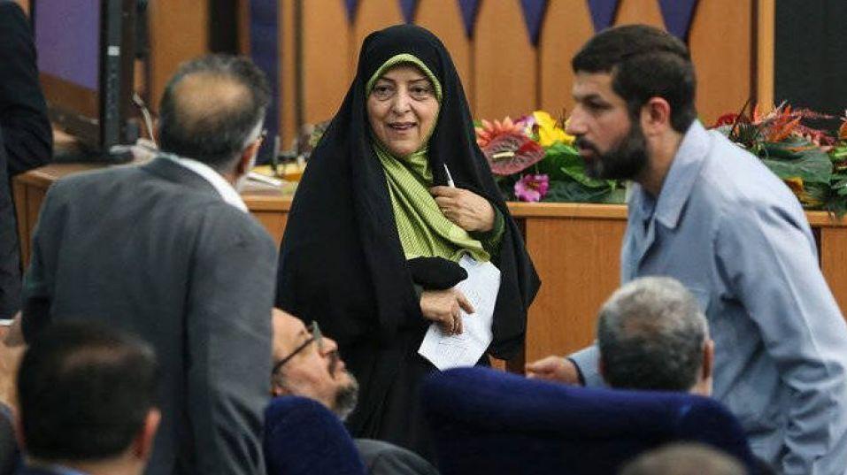 14000712000436 Test NewPhotoFree - انتصابهای غیر اصولی چه بر سر دولت روحانی آورد؟