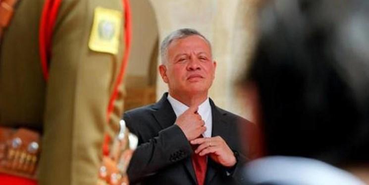 دربار اردن به افشاگری در «اسناد پاندورا» واکنش نشان داد