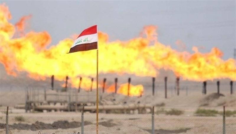 14000712000815 Test NewPhotoFree - «نقض حاکمیت ملی عراق» با قراردادی 50ساله میان اقلیم و ترکیه
