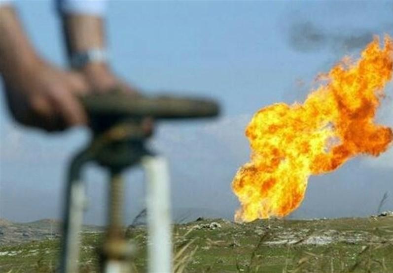 14000712000821 Test NewPhotoFree - «نقض حاکمیت ملی عراق» با قراردادی 50ساله میان اقلیم و ترکیه
