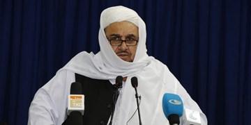 اظهارات جنجالی وزیر طالبان؛ از دانشآموزان 20 سال پیش انتظاری نداریم