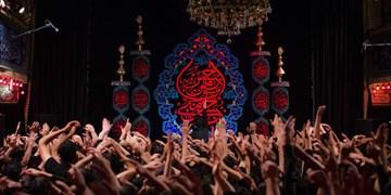 فراخوان مجمع شاعران اهل بیت(ع) برای تحلیل نوحههای دهه 90