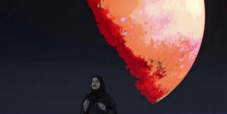 امارات به سیارک میان مریخ و مشتری کاوشگر میفرستد!