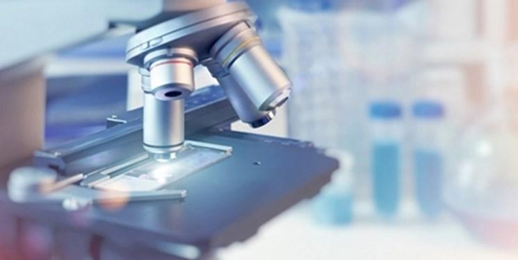 سهم 29 درصدی نانوفناوری از پتنتهای ثبت شده ایران در جهان