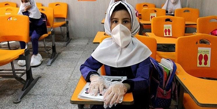 بازگشایی مدارس و باز هم نگرانی برای سلامت دانشآموزان