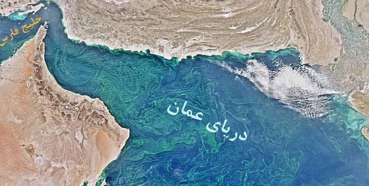 آسیبشناسی طرح مجلس برای «انتقال آب دریای عمان به سیستان و بلوچستان»