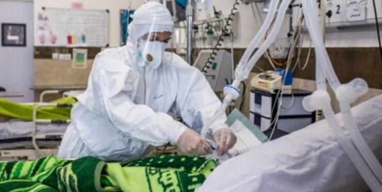 عبور آمار جانباختگان کرونا از مرز 122 هزار نفر/قربانی شدن 233 بیمار در شبانه روز گذشته