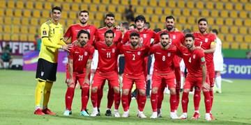 ناتوانی فدراسیون فوتبال در یک برنامه ریزی ساده/ بازی ایران و کره جنوبی بدون تماشاگر شد!