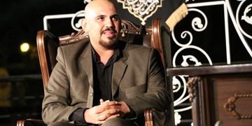 روایت رکورددار جهانی «هولاهو» از عنایت امام رضا(ع)