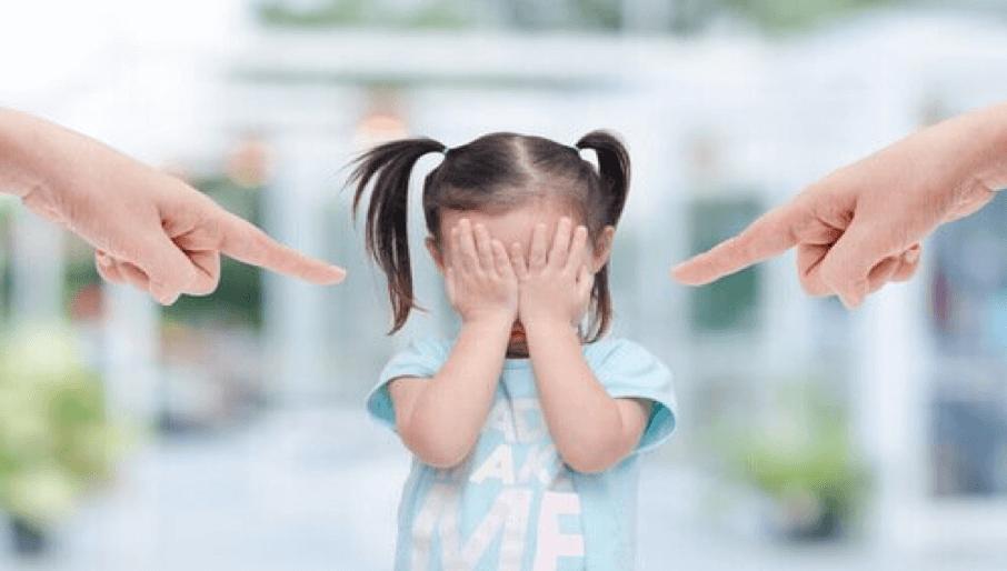 والدین سمی چه کسانی هستند؟/ از این نشانه ها پرهیز کنید