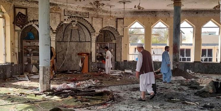 بیانیه فراکسیون حقوق بشر: هر نوع عملیات تروریستی و اقدامات گروههای افراطی خشونت گرا محکوم است