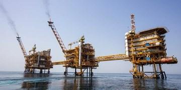 طرح توسعه ۶ میدان گازی در بوشهر در دستور کار قرار گرفت