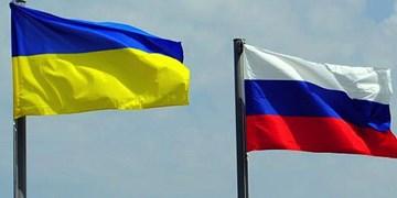 روسیه ادعای اوکراین مبنی بر حمله موشکی به مسکو را تمسخر کرد