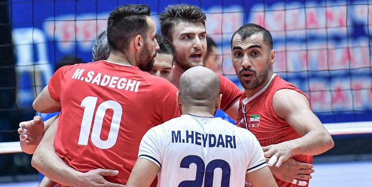 فولاد سیرجان نماینده ایران در فینال جام باشگاههای آسیا