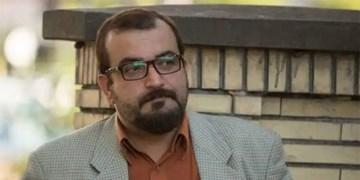 دبیر سومین دوره جشنواره تئاتر سردارآسمانی معرفی شد