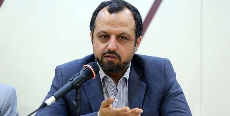 وزیر اقتصاد خواستار تصویب اصلاحات مالیاتی در سران قوا شد + سند