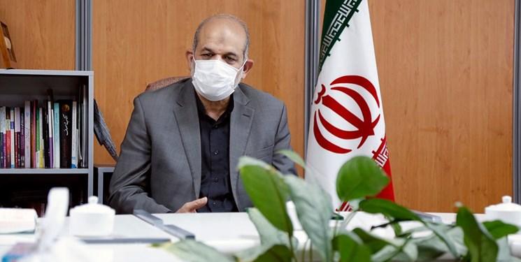 وزیر کشور: مصوبات سفر هیئت دولت تا عملیاتی شدن پیگیری میشوند