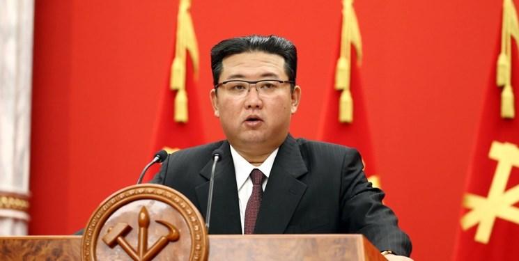 رئیس کره شمالی: آمریکا دلیل ریشهای تنشها است
