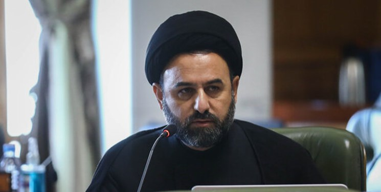 بازنگری  پروژههای عمرانی تهران با  رویکرد ایرانی ـ اسلامی /تغییر در ردیفهای بودجه شهرداری