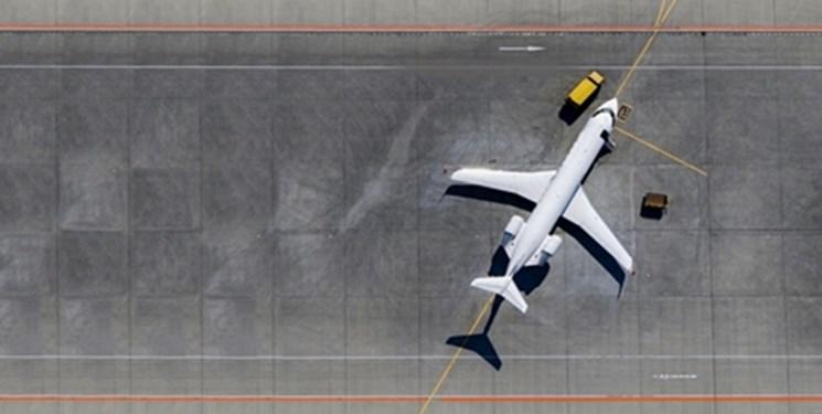 ارائه ۳۱ محصول فناورانه در شبکه صنعت هوایی و هوانوردی کشور
