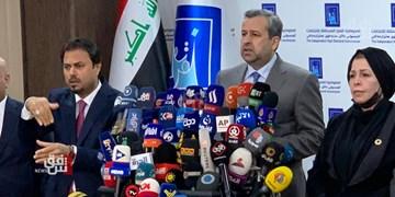 سناریوهای احتمالی تشکیل دولت در عراق/ قطعنامه اخراج نیروهای آمریکایی از عراق قطعا اجرا میشود