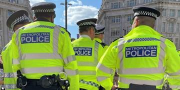 2000 پلیس انگلیسی متهم به آزار و تجاوز جنسی