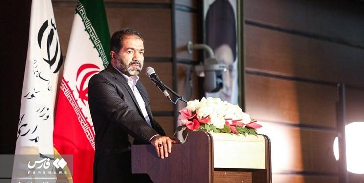 استفاده از فناوریهای برتر اولویت مدیریت استان اصفهان است