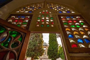 ۲۰ مهرماه؛ روز بزرگداشت حافظ شیرازی