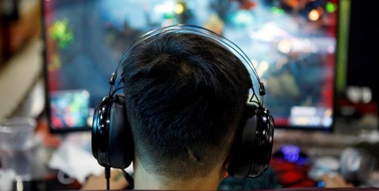 چین به دنبال اعمال محدودیت زمانی انجام بازی های ویدئویی توسط جوانان