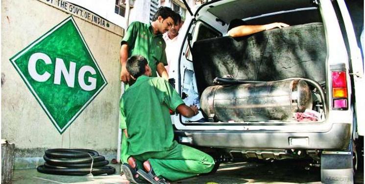 گازسوز کردن خودروهای دیزلی همچنان در اغما / چر ا دولت نمیتواند قیمت گازوئیل را اصلاح کند؟