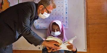 تداوم «کمبود معلم» در خراسانجنوبی