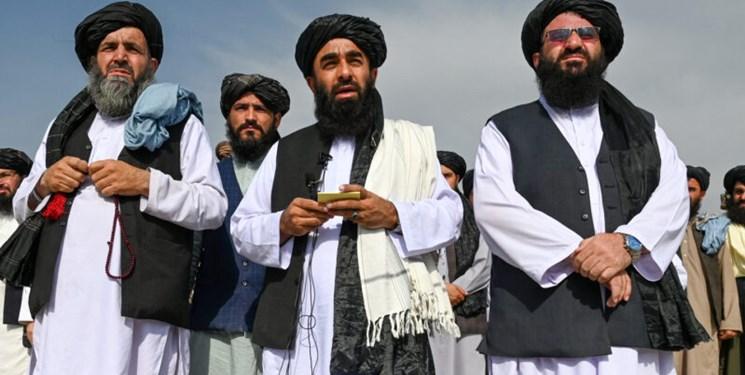 افغانستان،مسكو،روسيه،طالبان،خارجه،وزارت،هيأت،سفر،قالب،مشاركت