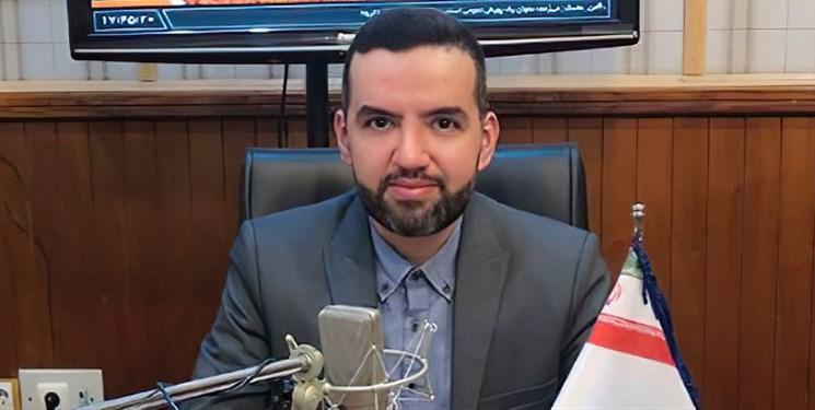 مناطق جولان فرصت طلبان و نفوذیها با جهاد تبیین ناامن میشود
