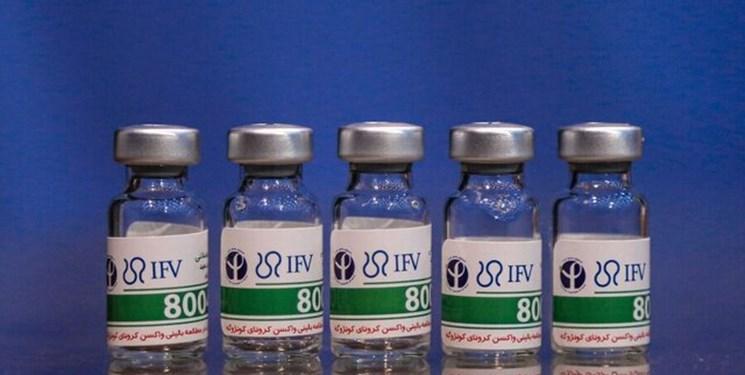 واکسن پاستوکووک به سبد واکسیناسیون در بندرعباس اضافه شد