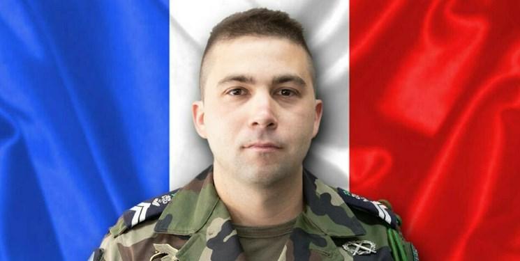 شمار کشتههای ارتش فرانسه در مالی به ۵۳ نفر رسید