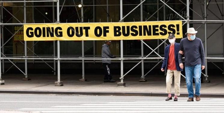 اکثر آمریکاییها معتقدند اقتصاد آمریکا در وضعیت بدی قرار دارد