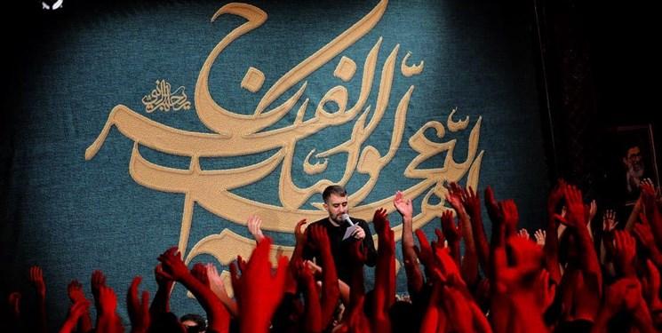 3 روز عزاداری ۵۵ هیأت کشور در ایام شهادت امام حسن عسکری (ع)