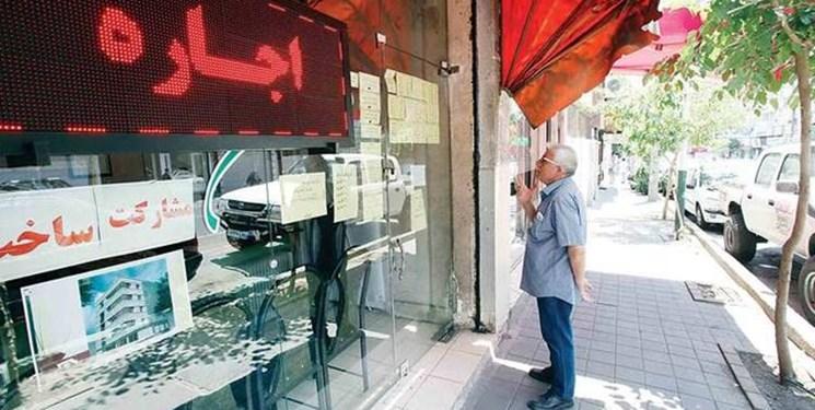 اجارهبها در همدان نباید بیش از ۲۰ درصد نرخ قبلی باشد