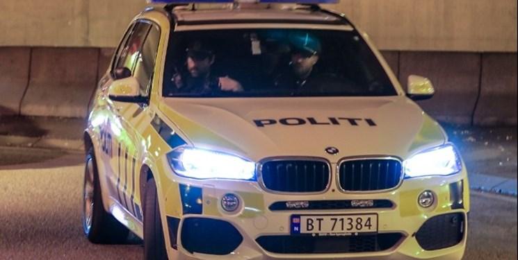پليس،حمله،تروريستي،اقدام