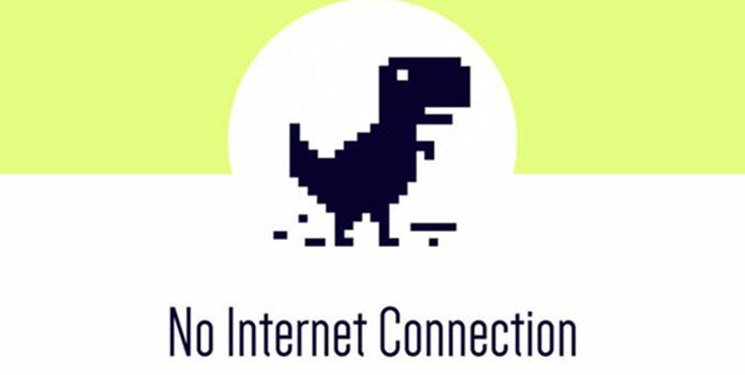 فارس من| شهری در انتظار اینترنت/ آموزش مجازی بدون شبکه به چه ماند؟!