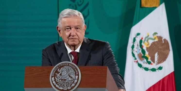 درخواست مکزیک از سازمان  بهداشت جهانی برای تایید عادلانه واکسنها