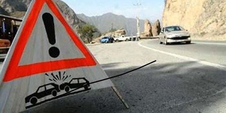 افزایش تصادفات در بوشهر/ 112 نقطه حادثه خیز جادهای در انتظار اصلاح