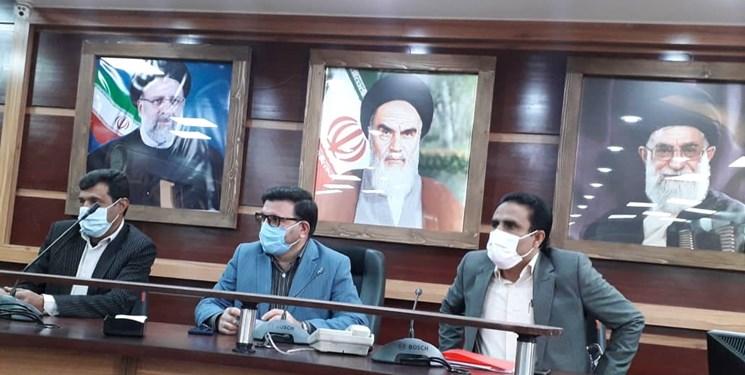 قهر و آشتی منتخبان شورای شهر یاسوج تمامی ندارد/ تحلیف باز هم برگزار نشد