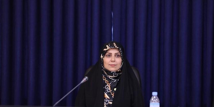 رقابت بیش از 4 هزار داوطلب اصفهانی در آزمون مرکز وکلای قوه قضاییه